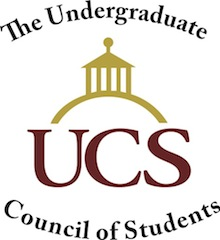 UCS_logo_good copy